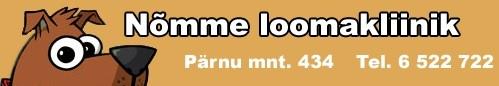 cropped-logo-nomme-loomakliinik.jpg